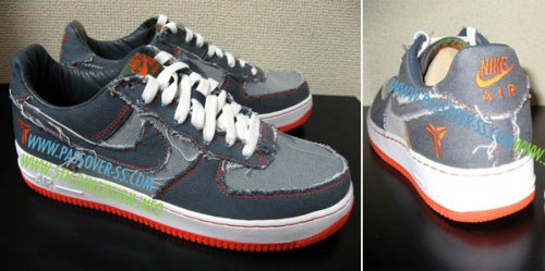 nike-kobe-air-force-denim1.jpg