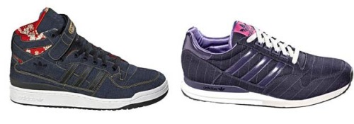 adidas_1.jpg