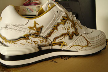 new-balance-dragons-1.jpg