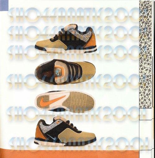 nike-sb-2007-catalog-121.jpg