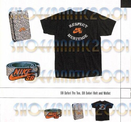 nike-sb-2007-catalog-61.jpg
