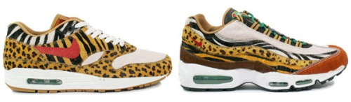 safari-air-max-95-1-1.jpg