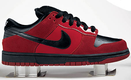 dunk_low_red.jpg