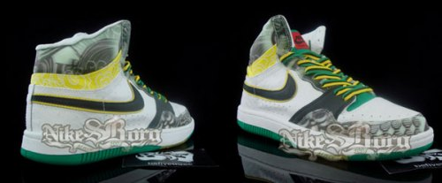 nike-court-force-brazil-1.jpg