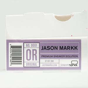 jm058-label-mid1.jpg