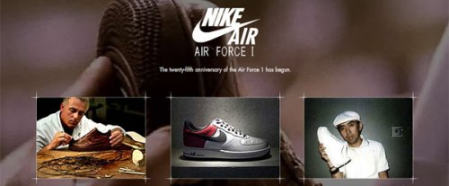 nike-air-force-video.jpg