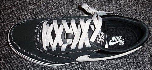 nike-sb-harbor-sneaker-1.jpg