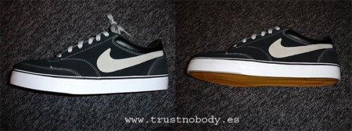 nike-sb-harbor-sneaker-2.jpg