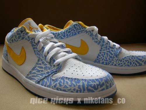 air-jordan-1-west-side-3.jpg