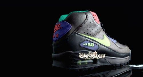 nike-air-max-90-boots.jpg