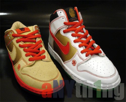 nike-dunk-lucky-money-2.jpg