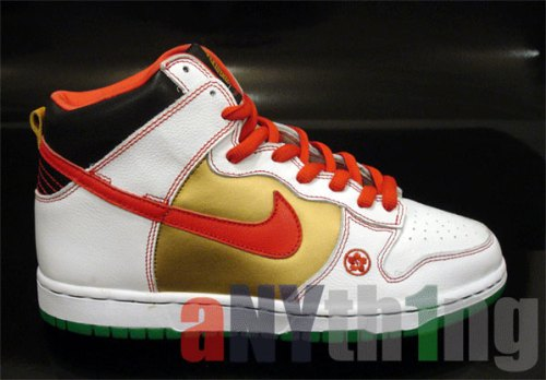 nike-dunk-lucky-money-3.jpg