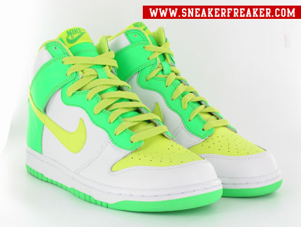 nike-highlighter-dunk-21.jpg