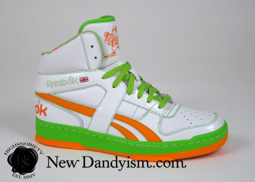 st-patty-reebok-bb5600-1.jpg