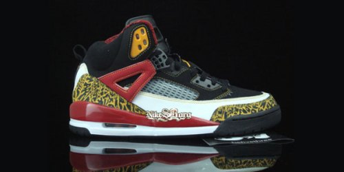 air-jordan-spizike-king-cou1.jpg