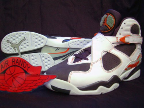 air-jordan-viii-white-orange21.jpg