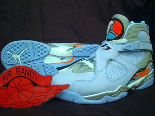 air-jordan-viii-white-orange3.jpg