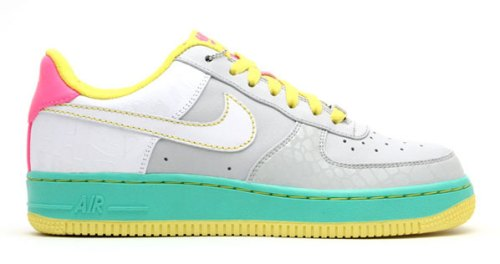 nike-air-force-samples-1.jpg