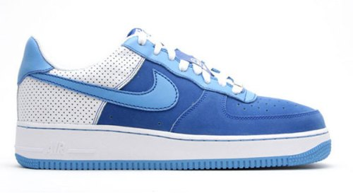 nike-air-force-samples-10.jpg