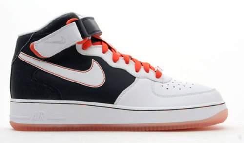 nike-air-force-samples-11.jpg
