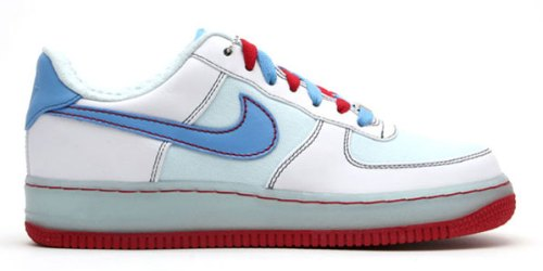 nike-air-force-samples-3.jpg