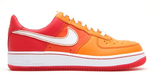 nike-air-force-samples-6.jpg