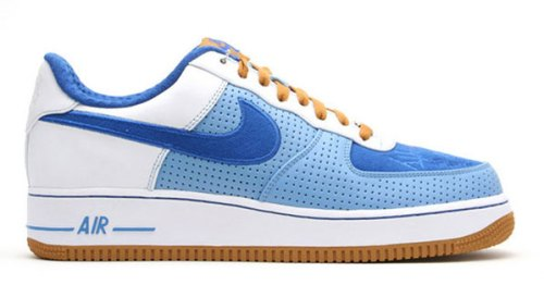 nike-air-force-samples-7.jpg