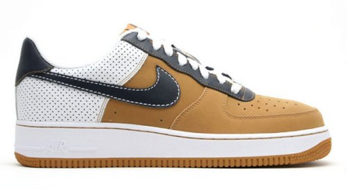 nike-air-force-samples-91.jpg