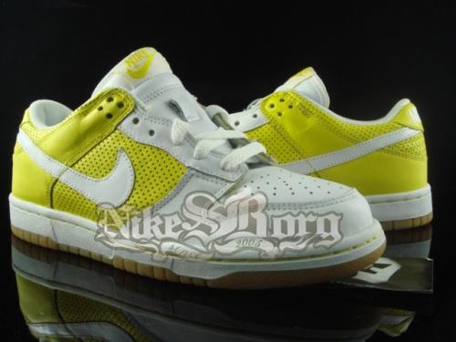 yellow-dunk-zest.jpg