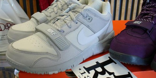 nike-air-trainer-white-1.jpg