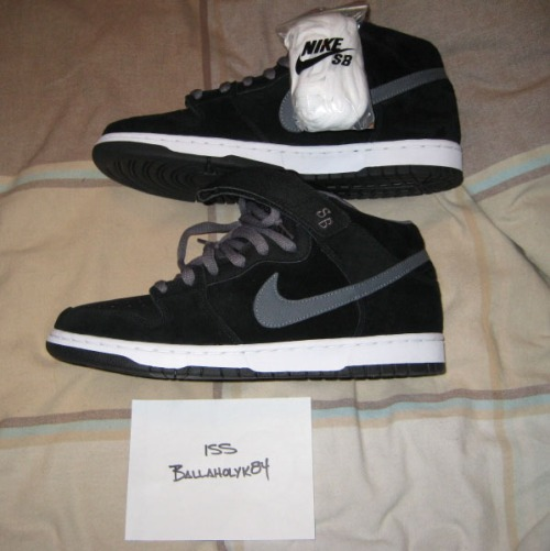 nike-dunk-mid-sb-grip-tape-2.jpg