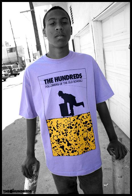 the-hundreds-summer-07-5.jpg