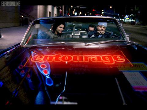 entourage_003.jpg
