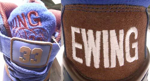 ewing.jpg