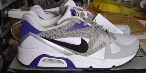 nike-air-structure-samples-1.jpg