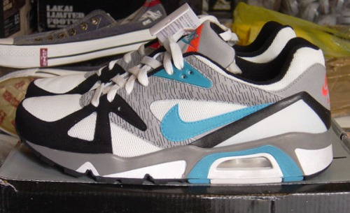 nike-air-structure-samples-2.jpg