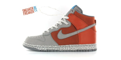 nike-dunk-earthquake-high.jpg
