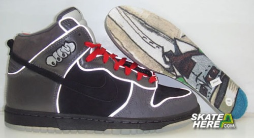 nike-sb-dunk-mf-doom-1.jpg