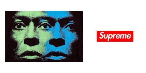 supreme-summer-2007-tees.jpg