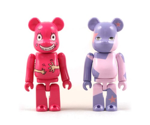 bearbrick-transformers-hmv-halloween-10.jpg