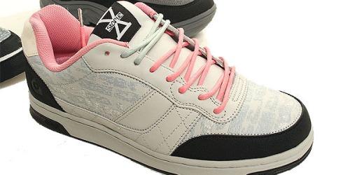 gravis-staple-sneaker-3.jpg