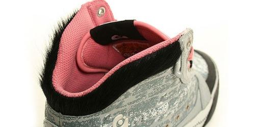 gravis-staple-sneaker-4.jpg