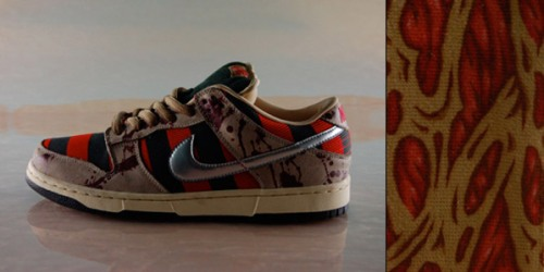nike-freddy-krueger-dunk-low-sb-horror-1.jpg
