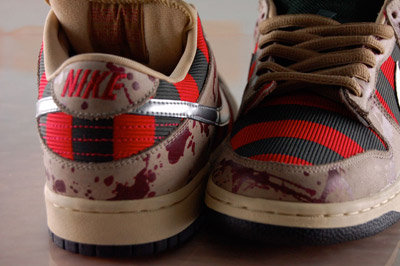 nike-freddy-krueger-dunk-low-sb-horror-2.jpg