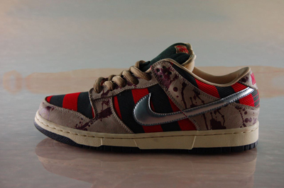 nike-freddy-krueger-dunk-low-sb-horror-3.jpg