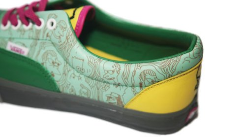 vans-simpsons-panter-0.jpg
