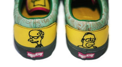 vans-simpsons-panter-2.jpg