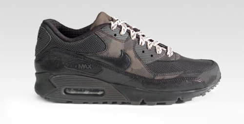 nike-tech-pack-air-max-90.jpg