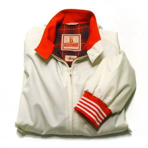 stussy-baracuta-g9-jacket.jpg