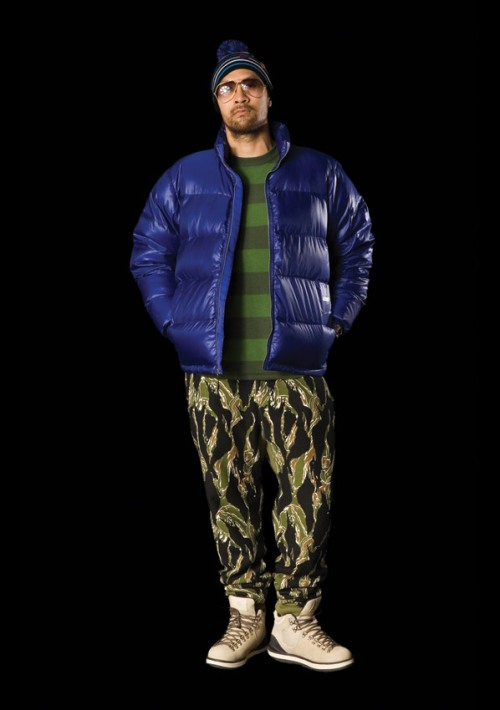 stussy-fall-07-preview-2.jpg
